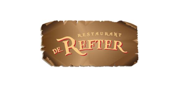 Restaurant De Refter