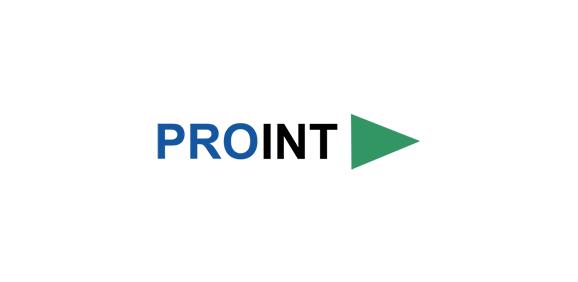 Proint