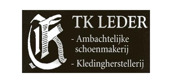 TK Leder