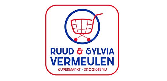 Ruud & Sylvia Vermeulen